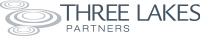 Three Lakes Partners logo