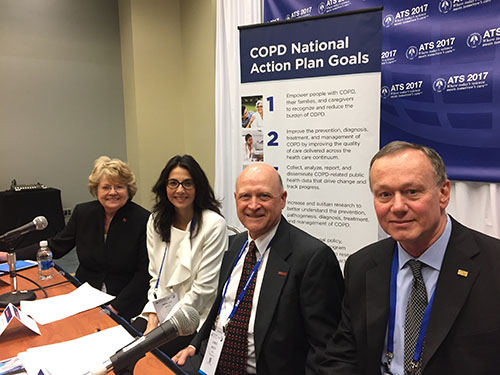 COPD_natl_action_plan